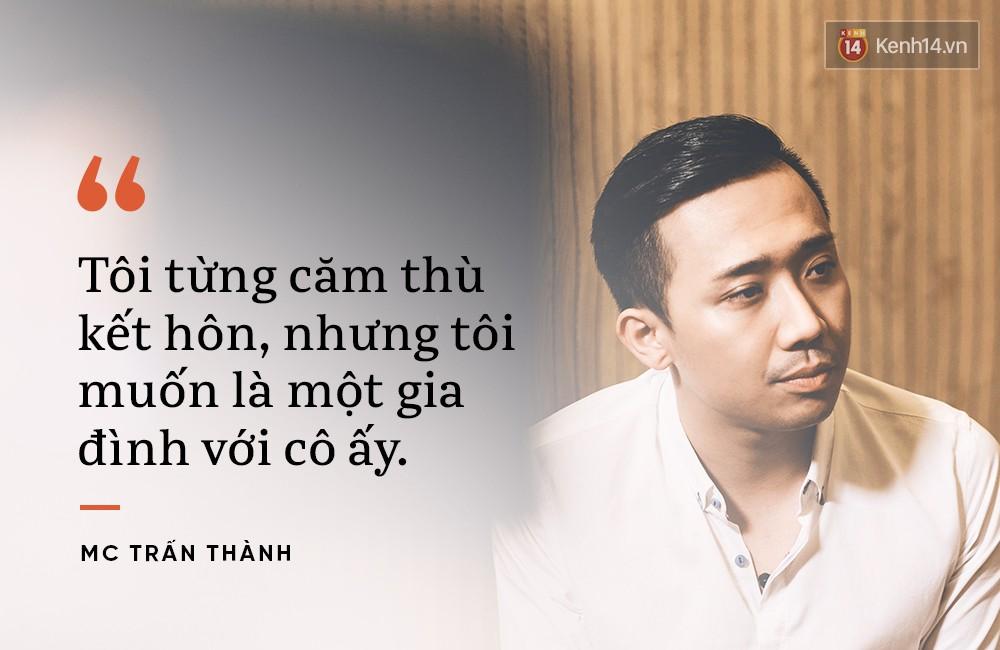 """Chẳng cần đến """"Chị Đẹp Mua Cơm Ngon"""", trong làng phim Việt cũng có những chuyện tình chị em đẹp như mộng - Ảnh 6."""