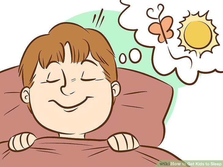 Khoa học chỉ ra 5 lý do khiến bạn ngủ hơn 10 tiếng/ngày mà vẫn ngáp - có nguyên nhân không thể xem thường - Ảnh 1.