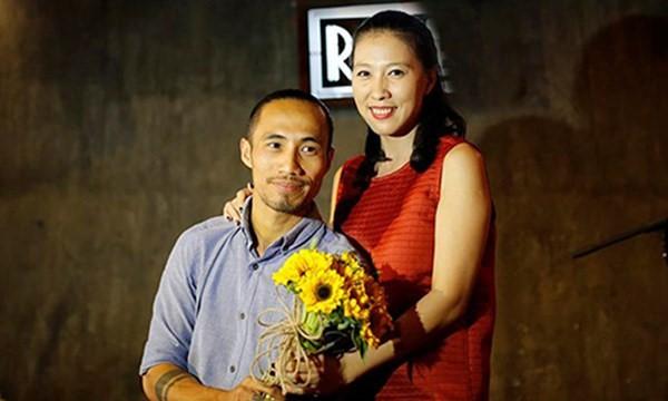 Những cặp bạn thân khác giới hiếm có khó tìm của showbiz Việt - Ảnh 2.