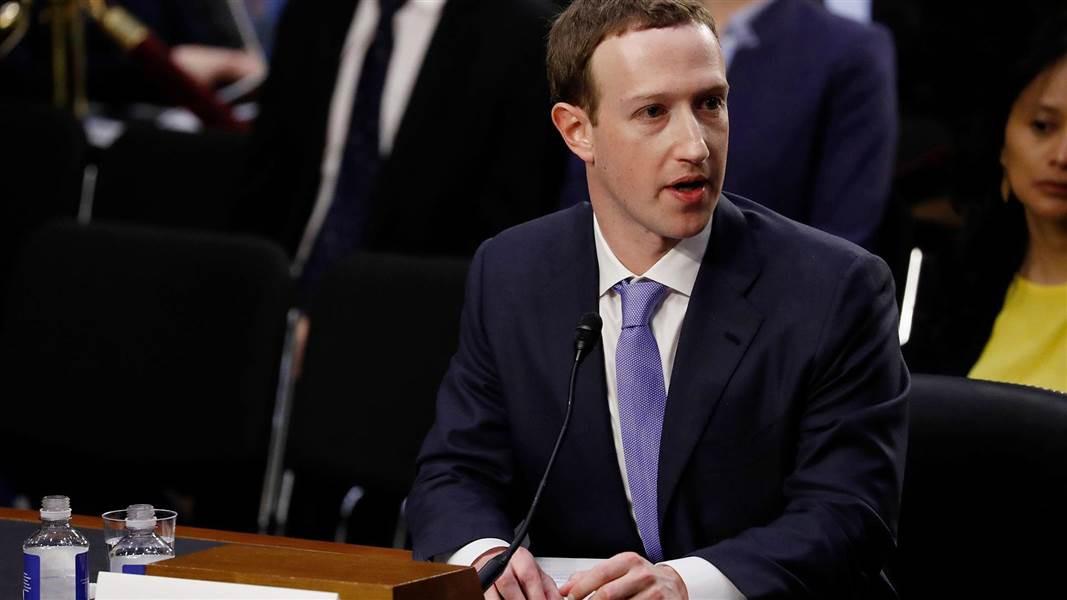 Nhân viên Facebook thất vọng vì công ty vô đạo đức, chỉ muốn xin chuyển sang mảng khác - Ảnh 1.