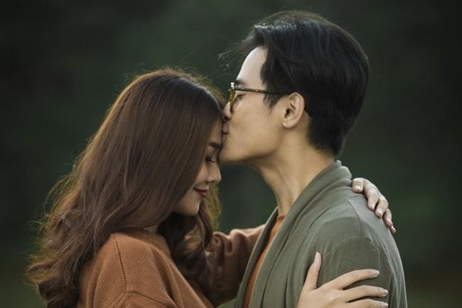 Những cặp bạn thân khác giới hiếm có khó tìm của showbiz Việt - Ảnh 9.