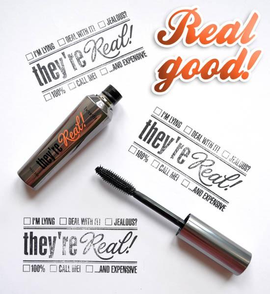 11 sản phẩm makeup huyền thoại mà bạn không thể không dùng thử nếu là một tín đồ làm đẹp chính hiệu - Ảnh 6.