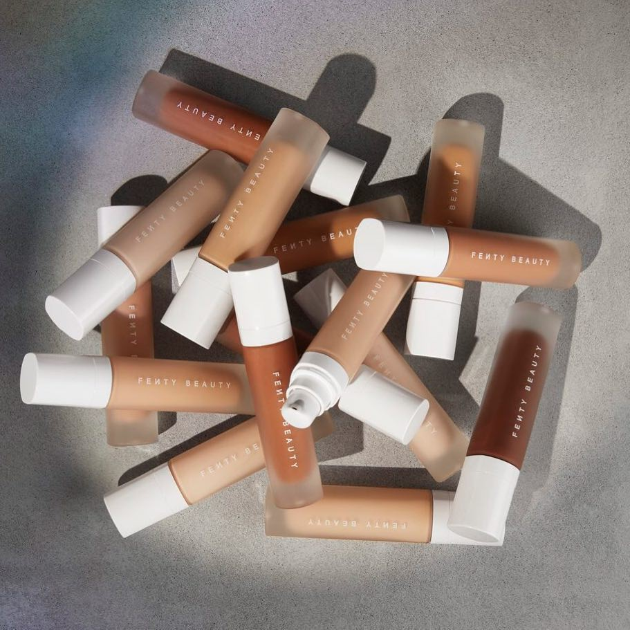 11 sản phẩm makeup huyền thoại mà bạn không thể không dùng thử nếu là một tín đồ làm đẹp chính hiệu - Ảnh 9.