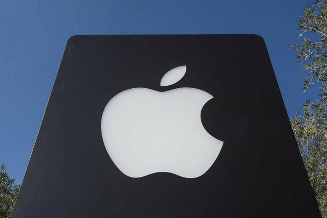 Apple phát hiện ra 29 nhân viên đã để lộ thông tin tuyệt mật, 12 người đã bị bắt - Ảnh 1.