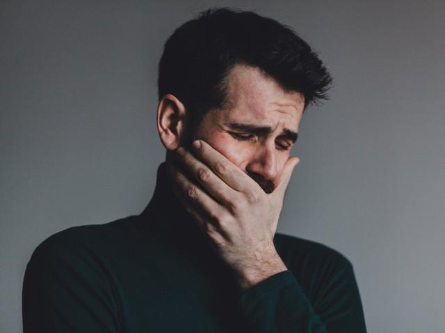 13 dấu hiệu cho thấy bạn đang kiệt sức mà không biết - Ảnh 1.