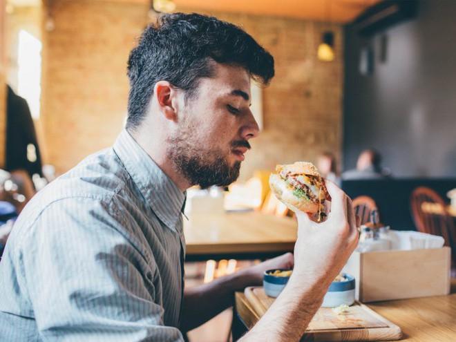Đây là cách chọn thực phẩm chứa chất béo tốt cho sức khỏe - Ảnh 5.