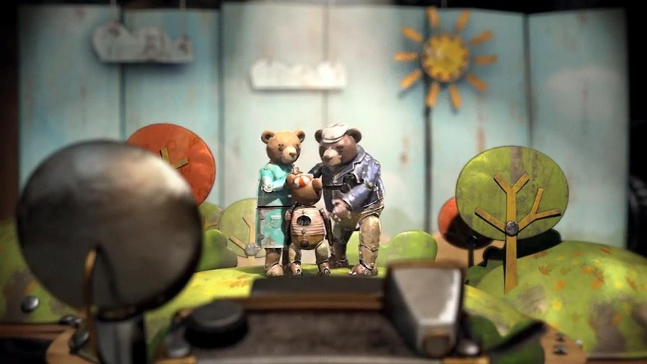 8 phim hoạt hình ngắn xuất sắc dành cho những mọt phim… lười cày phim dài - Ảnh 9.