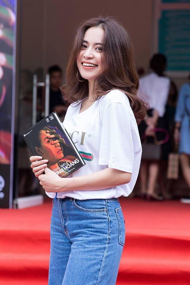 Mãi mới sắm thêm một món đồ hiệu cho mình vậy mà HHen Niê lại đụng hàng với cả showbiz Việt - Ảnh 8.