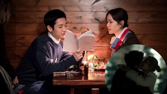"""Khoa học nói: Đây là một loạt lý do khiến các cặp đũa lệch trong """"Chị đẹp"""" Jin Ah - Joon Hee dễ đường ai nấy đi - Ảnh 4."""
