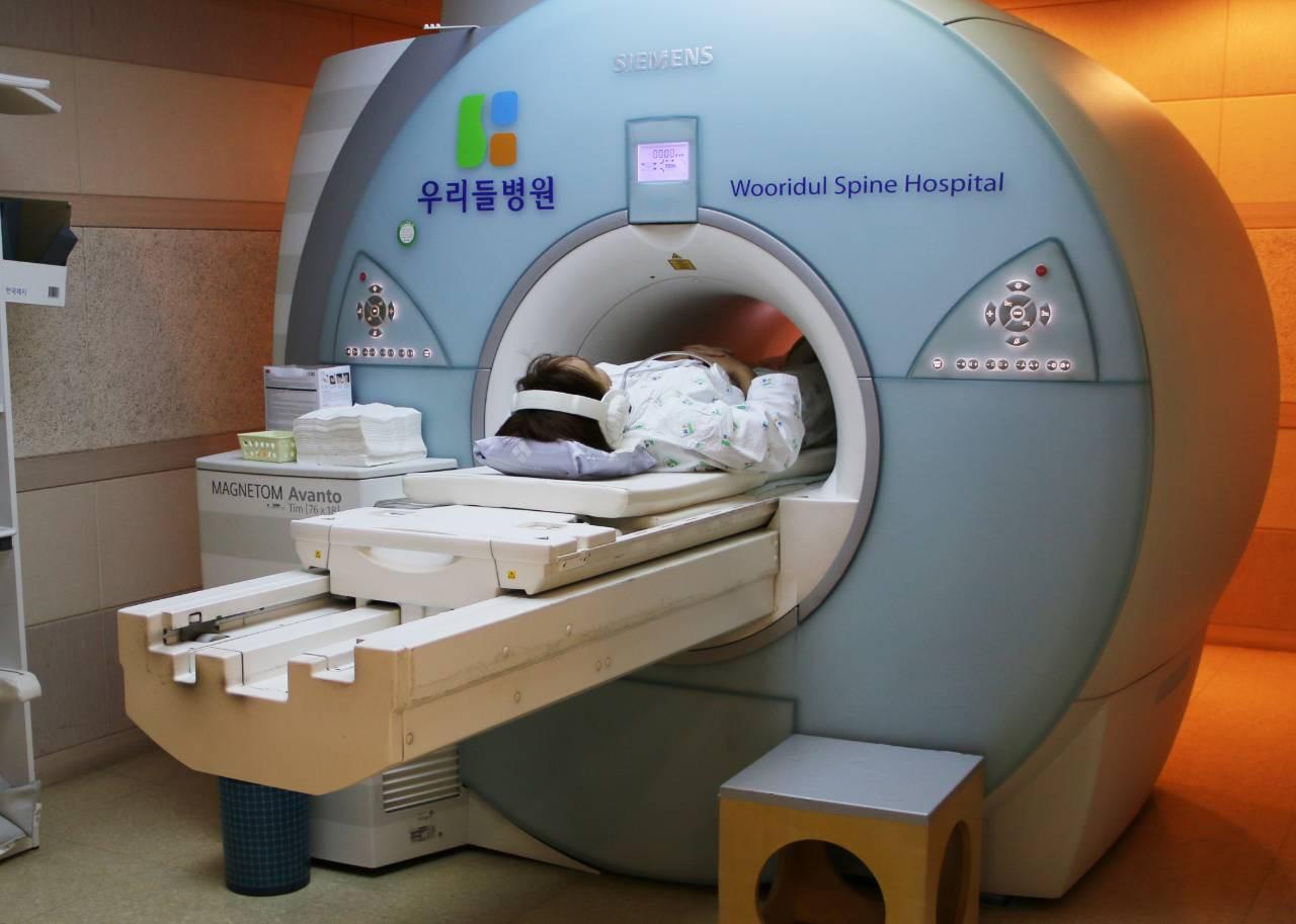Bệnh viện Hàn Quốc tài trợ toàn bộ chi phí ca phẫu thuật cho Tuấn Anh - Ảnh 1.