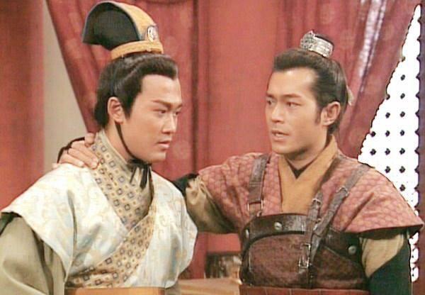 """Cổ Thiên Lạc: Đại nam thần của làng giải trí Hồng Kông hay ông hoàng phim """"rác""""? - Ảnh 15."""