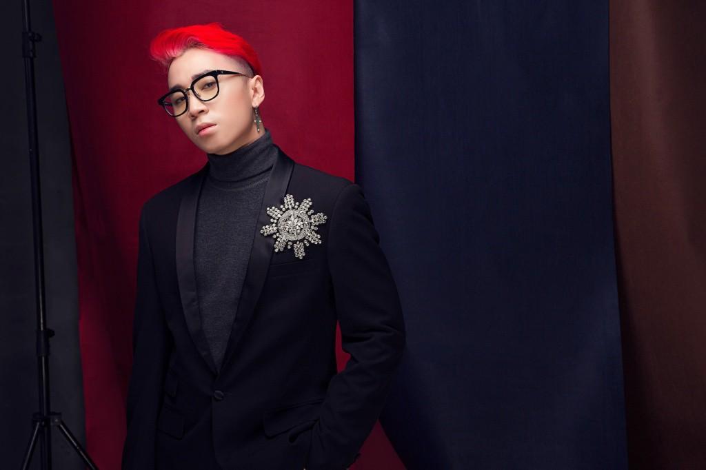 Ca sĩ Vpop chạnh lòng tiết lộ những lần bị bầu show quỵt tiền cát-sê - Ảnh 8.