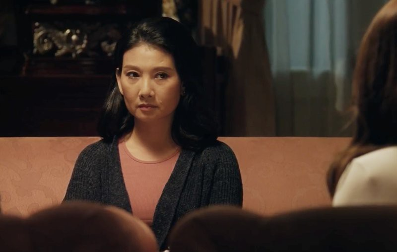 NSƯT Mỹ Uyên: Nữ diễn viên đa diện cùng tình yêu bất chấp với sân khấu kịch - Ảnh 5.