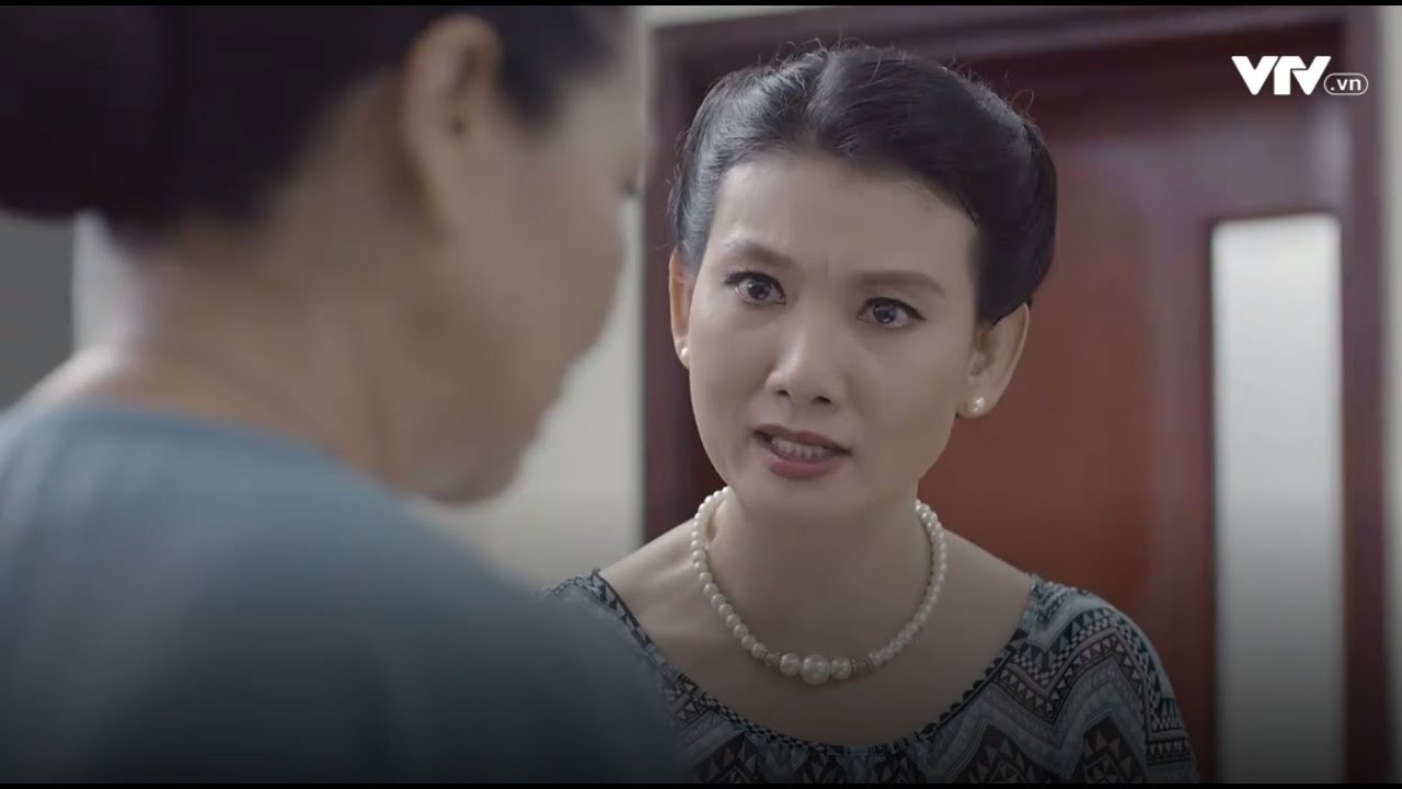 NSƯT Mỹ Uyên: Nữ diễn viên đa diện cùng tình yêu bất chấp với sân khấu kịch - Ảnh 6.