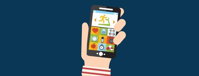 Có một cách cực đơn giản để chống stress chỉ nhờ smartphone - Ảnh 3.