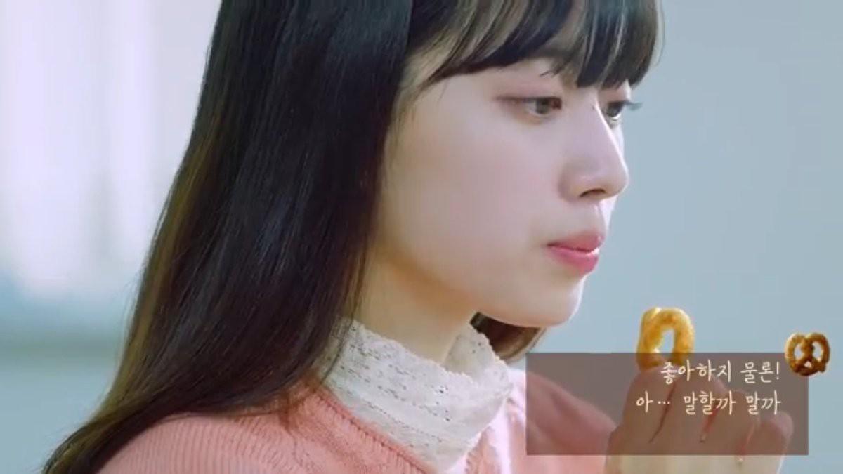 Trở lại sau 3 năm, nữ sinh đẹp hơn cả Suzy, Han Hyo Joo đã trở thành diễn viên đe dọa soán ngôi loạt mỹ nhân - Ảnh 13.