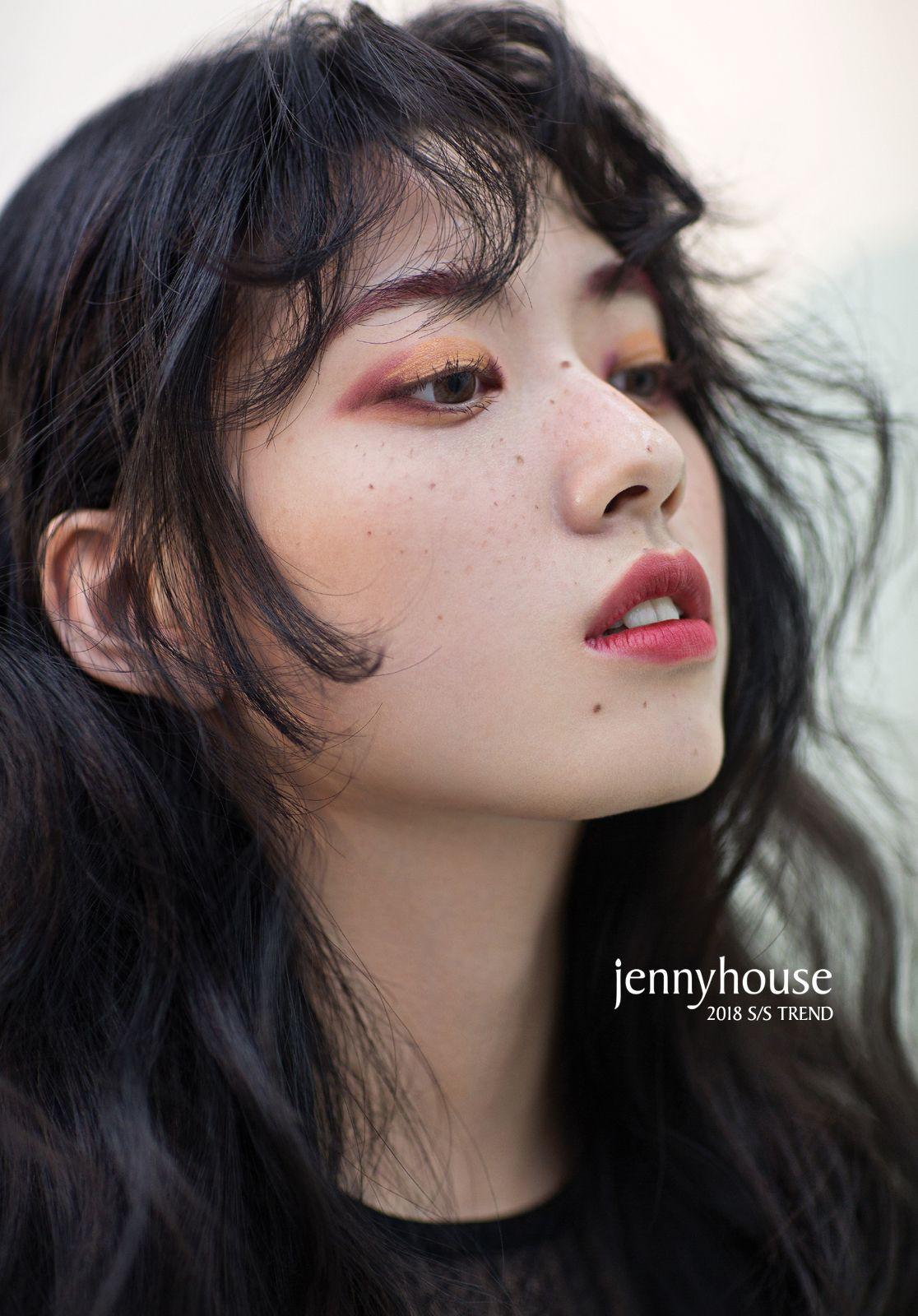Trở lại sau 3 năm, nữ sinh đẹp hơn cả Suzy, Han Hyo Joo đã trở thành diễn viên đe dọa soán ngôi loạt mỹ nhân - Ảnh 5.