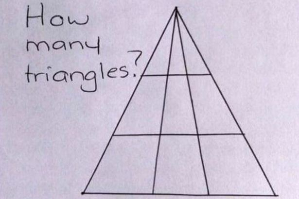 how-many-triangles-15238729854491170087546.jpg