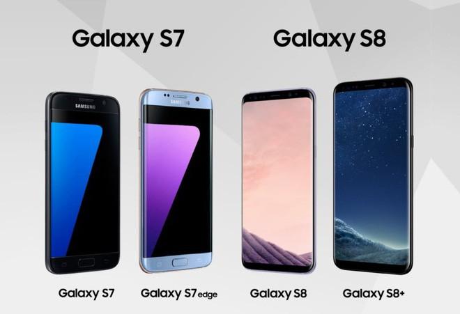 Samsung bị công ty Mỹ kiện vì vi phạm bằng sáng chế, có thể phải bồi thường đến 3 tỷ USD - Ảnh 1.