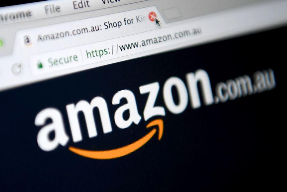 Top 10 công ty công nghệ trả lương hào phóng nhất thế giới - Ảnh 8.