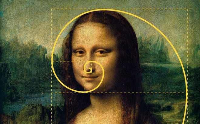 Tại sao bạn thấy nàng Mona Lisa mỉm cười? Khoa học đã tìm ra nguyên nhân khá bất ngờ - Ảnh 2.