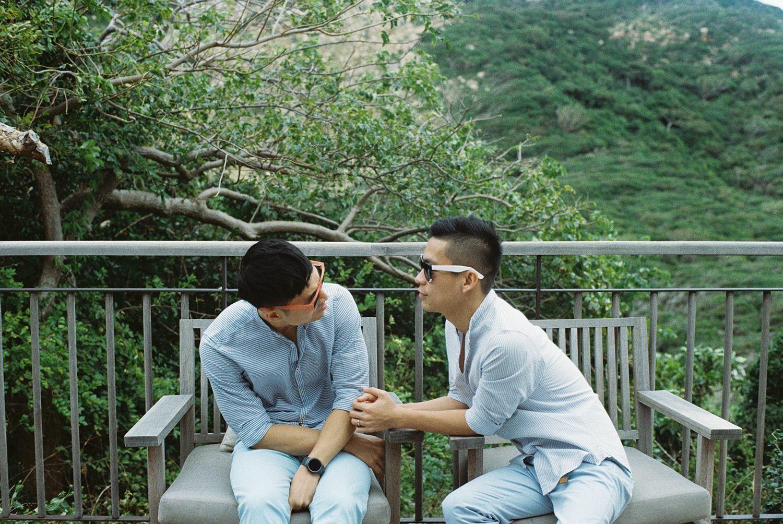 Những cặp đôi Vbiz cùng dấu bảo chứng cho nhận định: Tình yêu nào rồi cũng thăng hoa, chỉ cần niềm tin để đi đến đích cuối cùng! - Ảnh 4.