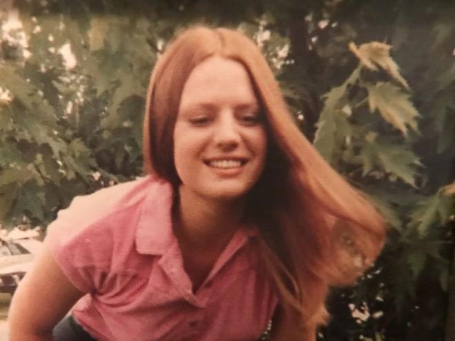 Người mẹ 37 năm chờ đợi con gái mất tích quay trở về, tuy vậy khám phá mới từ cảnh sát lại tiết lộ sự thật đau lòng - Ảnh 3.