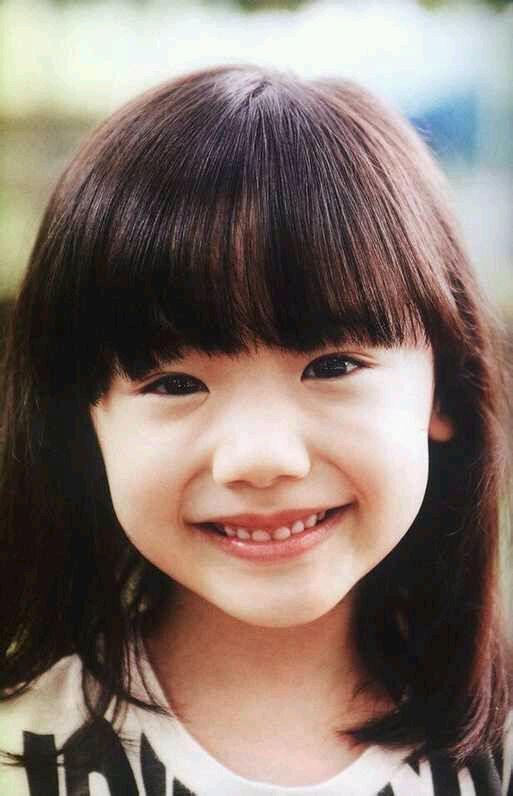 Mana-chan, cô bé đang gây sốt với clip quên người yêu cũ đi, vì vẫn còn 3 tỷ 50 triệu đàn ông trên thế giới là ai? - Ảnh 8.