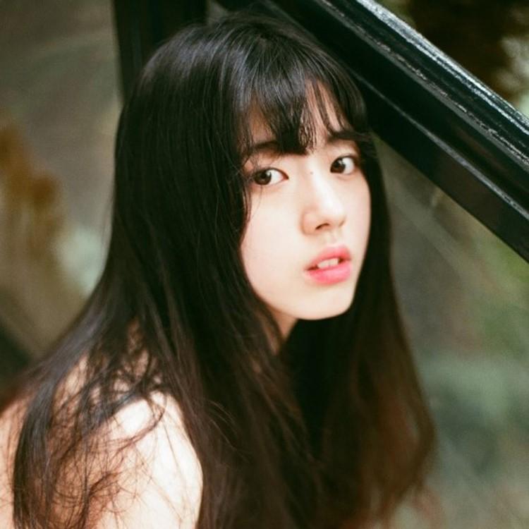 Trở lại sau 3 năm, nữ sinh đẹp hơn cả Suzy, Han Hyo Joo đã trở thành diễn viên đe dọa soán ngôi loạt mỹ nhân - Ảnh 17.