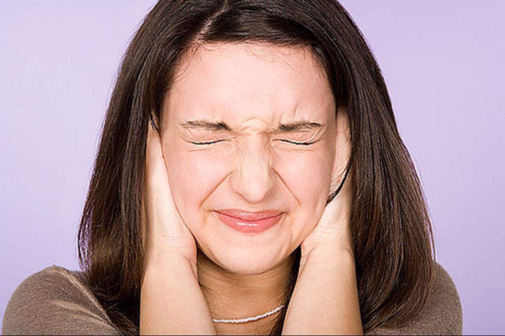 6 triệu chứng cảnh báo bệnh ung thư vòm họng bạn đừng nên bỏ qua - Ảnh 4.
