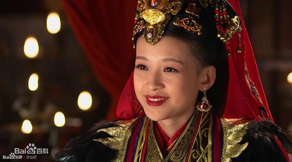 """Được ca tụng hết lời về nhan sắc, nhưng sao 7 diễn viên Hoa ngữ này lại...""""thường"""" thế? - Ảnh 20."""