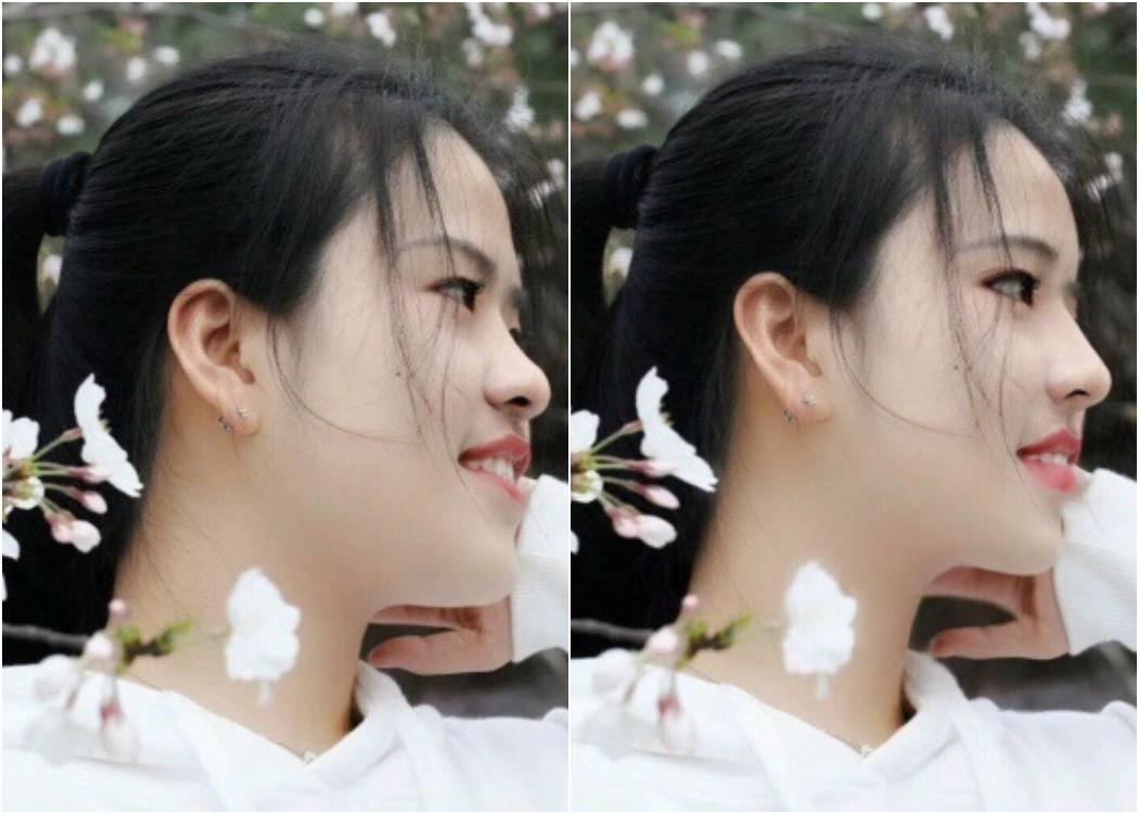 Chùm ảnh: Photoshop chính là cách phẫu thuật nhanh, gọn và rẻ nhất! - Ảnh 15.