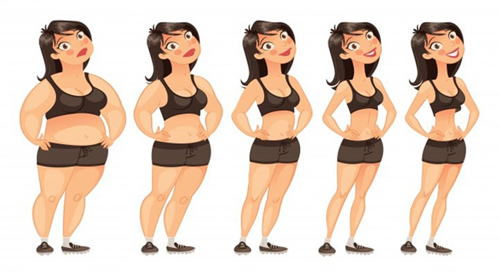 10 dấu hiệu cơ thể cho biết bạn đang bị căng thẳng - Ảnh 2.