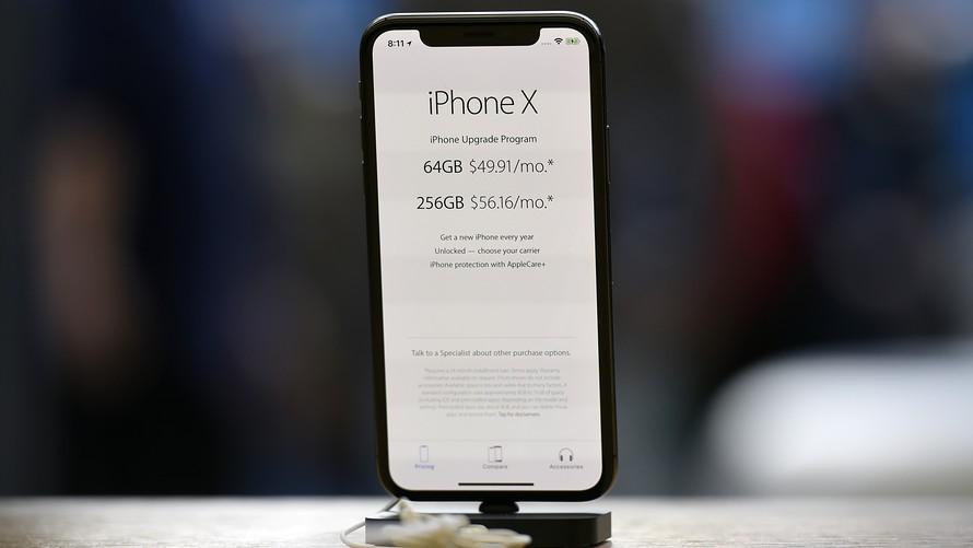 Apple cảnh cáo toàn công ty về vấn nạn tiết lộ thông tin mật, chỉ mặt 29 nhân viên vi phạm - Ảnh 2.