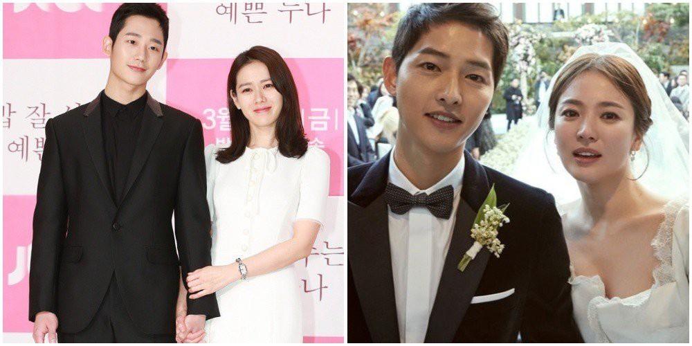 Chị Đẹp Mua Cơm Ngon: Khi câu nói phét của Song Hye Kyo trở thành tuyệt phẩm - Ảnh 1.