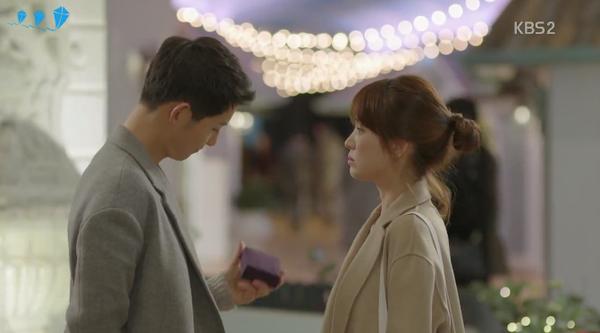 Nhờ phim Hàn mà loạt phụ kiện nhỏ xinh này bỗng nhiên trở thành cơn sốt - Ảnh 14.