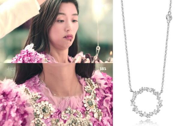Nhờ phim Hàn mà loạt phụ kiện nhỏ xinh này bỗng nhiên trở thành cơn sốt - Ảnh 17.