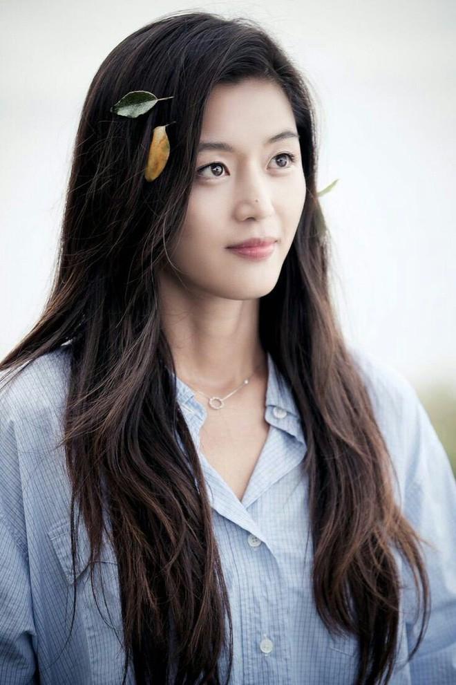 Nhờ phim Hàn mà loạt phụ kiện nhỏ xinh này bỗng nhiên trở thành cơn sốt - Ảnh 19.