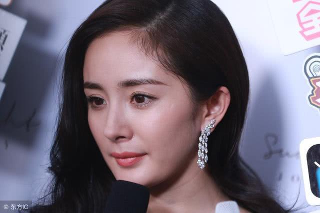 Vẫn chưa dừng lại, scandal Dương Mịch quỵt tiền vừa có thêm tình tiết mới do bên trung gian tố ngược - Ảnh 3.
