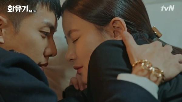 Nhờ phim Hàn mà loạt phụ kiện nhỏ xinh này bỗng nhiên trở thành cơn sốt - Ảnh 6.