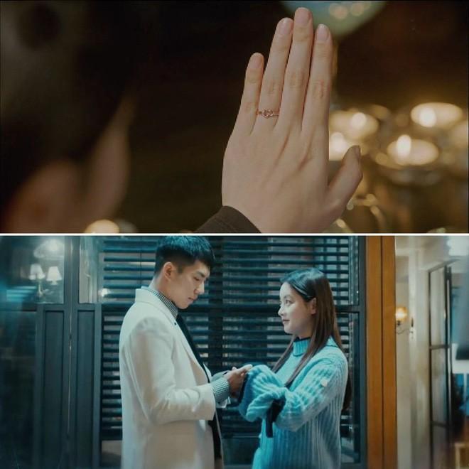 Nhờ phim Hàn mà loạt phụ kiện nhỏ xinh này bỗng nhiên trở thành cơn sốt - Ảnh 7.