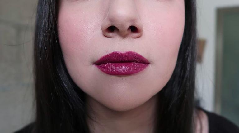 safiya-nygaard-melting-sephora-lipsticks-youtube-1523893912-1523956094998448993232.jpg