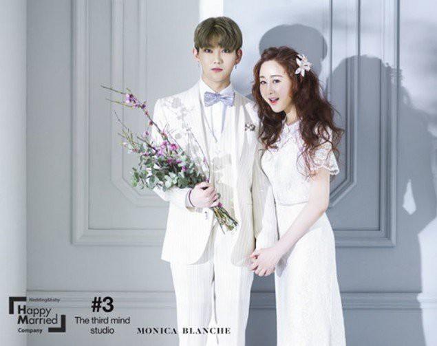 Phiên bản Chị Đẹp của showbiz: Mỹ nhân Hàn U45 cưới hotboy kém 18 tuổi, mỗi tháng cho 20 triệu tiền tiêu vặt - Ảnh 16.