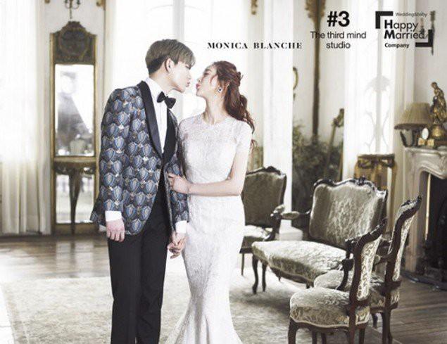 Phiên bản Chị Đẹp của showbiz: Mỹ nhân Hàn U45 cưới hotboy kém 18 tuổi, mỗi tháng cho 20 triệu tiền tiêu vặt - Ảnh 17.