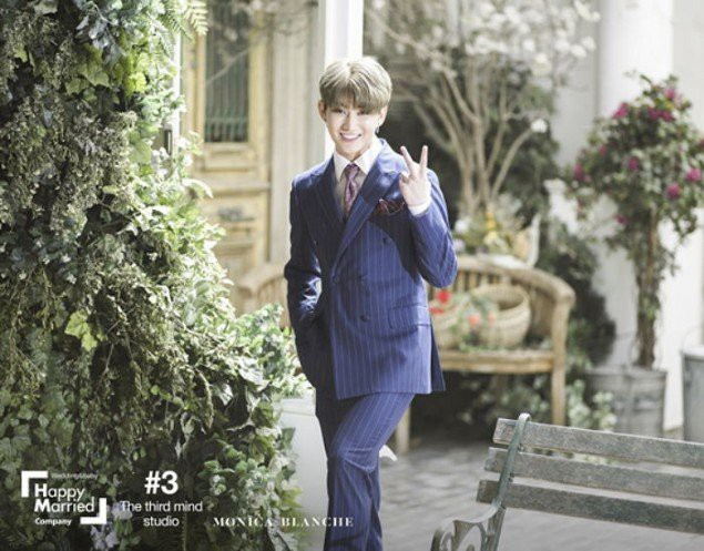Phiên bản Chị Đẹp của showbiz: Mỹ nhân Hàn U45 cưới hotboy kém 18 tuổi, mỗi tháng cho 20 triệu tiền tiêu vặt - Ảnh 18.