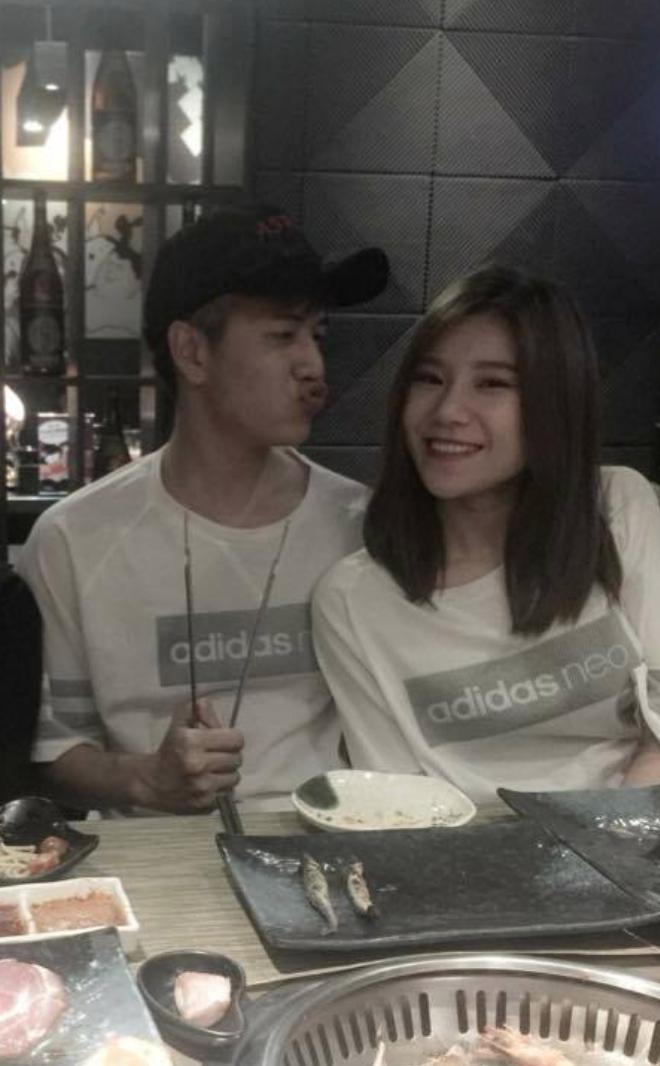 Rộ tin đồn Lou Hoàng hẹn hò tình cũ của Soobin Hoàng Sơn - Ảnh 7.