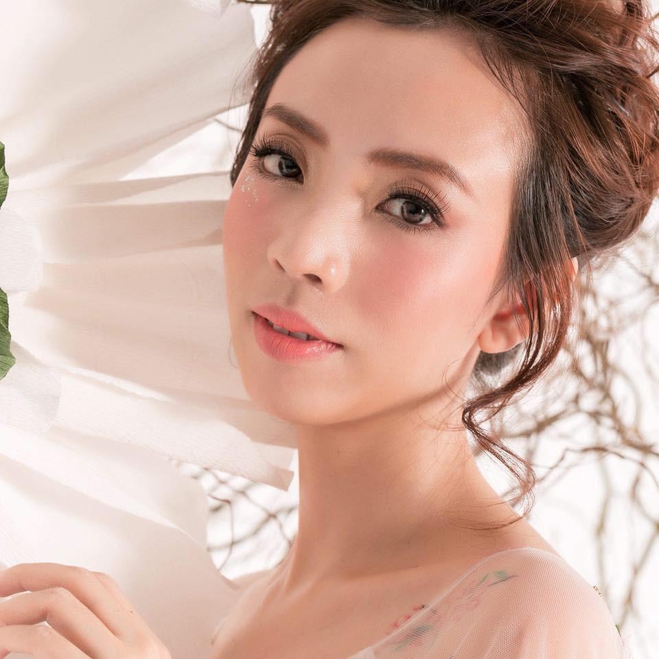 Trẻ ra như đến chục tuổi, Thu Trang xác nhận đã sang Hàn trùng tu nhan sắc - Ảnh 3.