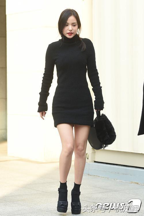 Sở hữu nhan sắc và thần thái hạng A showbiz, nhưng Taylor Swift - Dương Mịch - Min Hyo Rin đều có cùng một