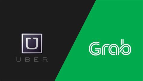 Cục thuế TP HCM cảnh báo Grab về 53,3 tỉ nợ thuế của Uber - Ảnh 1.