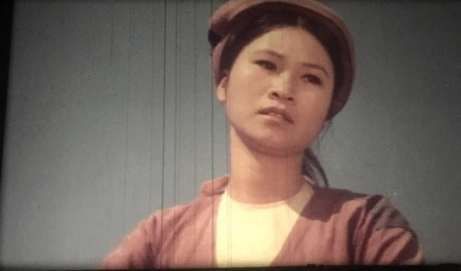 NSƯT Diệu Thuần trầm cảm sau sự cố nói nhịu tại Cánh diều vàng 2017 - Ảnh 1.